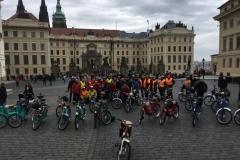 Pražský-hrad